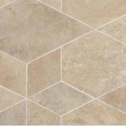 PVC podlaha Loftex 2173 Origin Cream
