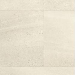 PVC podlaha Loftex 2163 Nevada Cream
