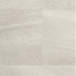 PVC podlaha Loftex 2164 Nevada Light Grey
