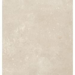 PVC podlaha Loftex 2135 Leone Cream