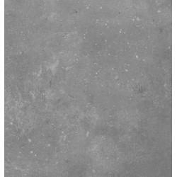 PVC podlaha Loftex 2132 Leone Metal