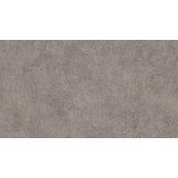 PVC podlaha Loftex 1597 Dune Taupe