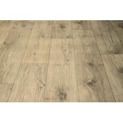 PVC podlaha Hometex 591-03 dub světlý