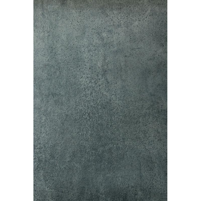 PVC podlaha Centra London Stone T96