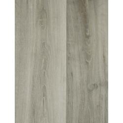 PVC podlaha Puretex Lime Oak 096L