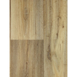 PVC podlaha Puretex Lime Oak 169M