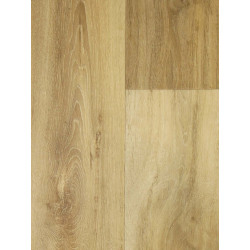 PVC podlaha Puretex Lime Oak 613M