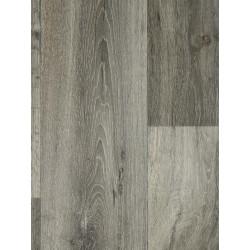 PVC podlaha Puretex Lime Oak 796M