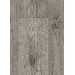 PVC podlaha Quatrotex Annapurna 594