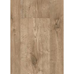 PVC podlaha Quatrotex Annapurna 536