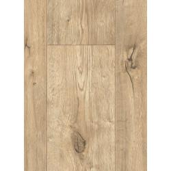 PVC podlaha Quatrotex Annapurna 532