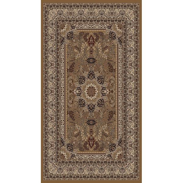 Ayyildiz koberce Kusový koberec Marrakesh 207 beige, kusových koberců 80x150 cm% Béžová - Vrácení do 1 roku ZDARMA vč. dopravy