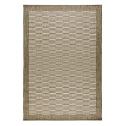 Kusový koberec Florence Alfresco Raffles Natural