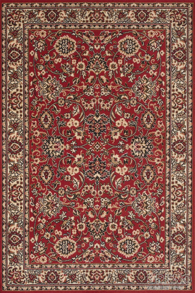koberec practica 59/cvc