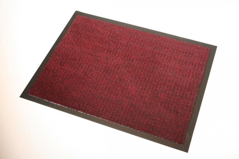 rohožka faro 100800