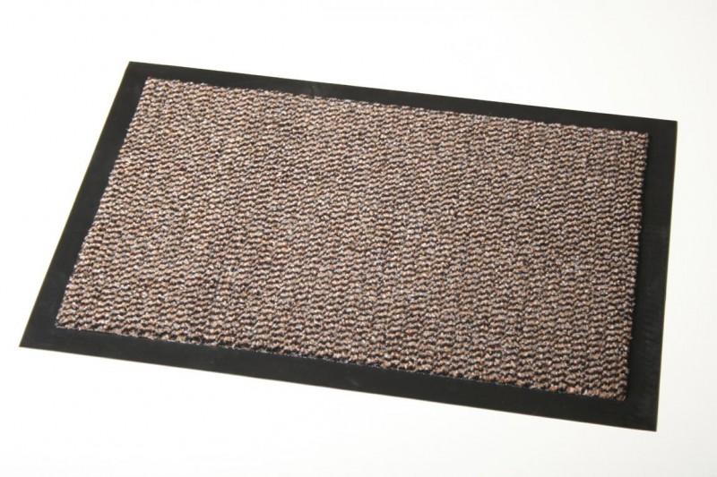 rohožka faro 100803