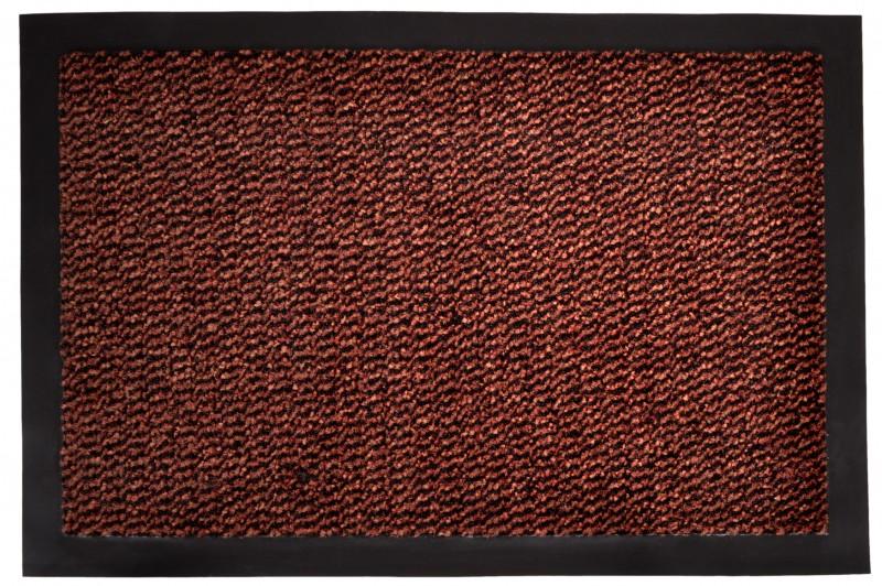koberec faro 100931