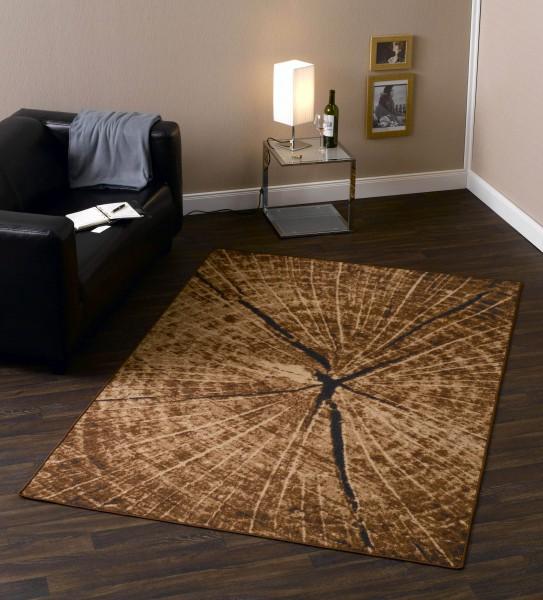 koberec basita special 102127