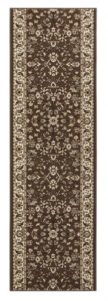 koberec basic 102488