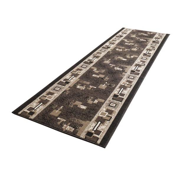koberec basic 102496