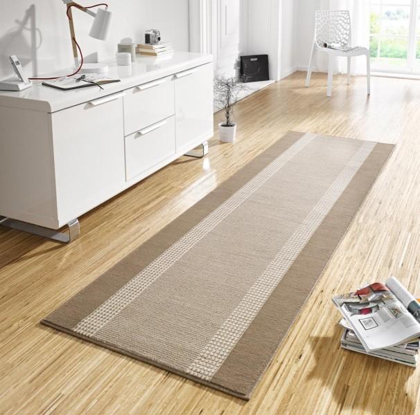 koberec basic 102498
