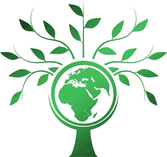 Ekologický výrobek - nepoužita téměř žádná elektřina při výrobě