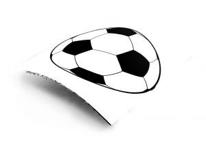 Footbal-ball1