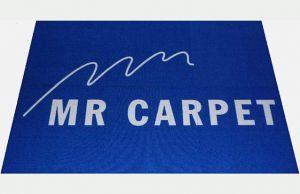 Logo-Carpet-Tile-1