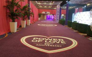 Power-of-love-carpet-1-570x350