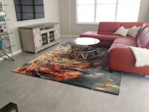 custom-area-rug-01
