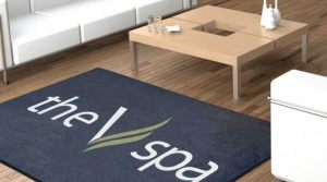 pic-carpet-logo-mats-672x372