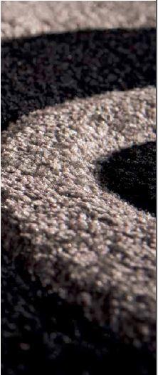 koberec Havanna detail