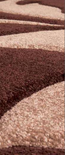 koberec Lambada - detail