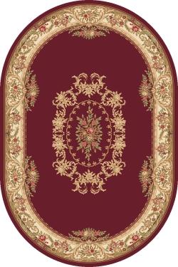 koberec solid 01 cccc