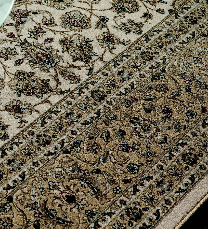 Kusový koberec Diamond (Osta)<br>