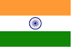 Koberec byl vyroben v Indii