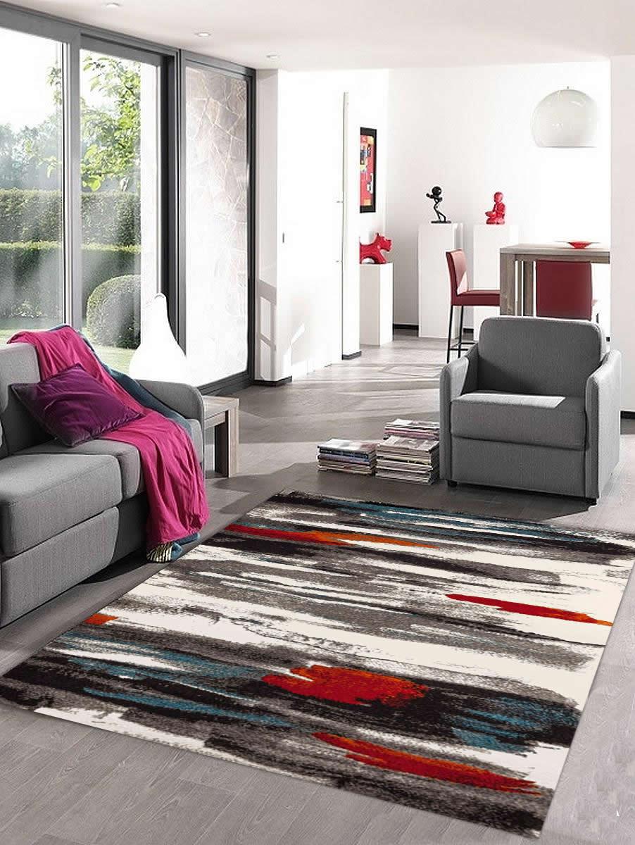 Kusový koberec Diamond Spoltex