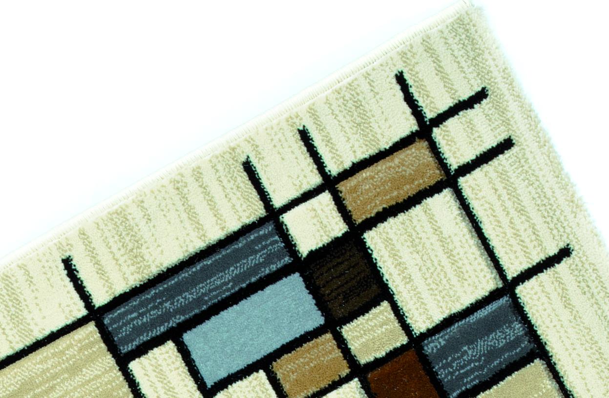 Moderní koberec Vincenza Spoltex