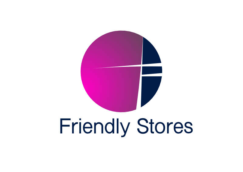 Friendly Stores s.r.o.