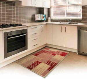 Kusový koberec SISALO/DAWN 706/044P