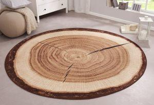 Kusový koberec BASTIA SPECIAL 101175