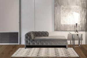 Kusový koberec Casa 102.21