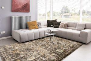 Kusový koberec Picasso K11600-02 Sarough