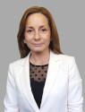 Kristýna Linhartová