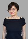 Monika Jodlová