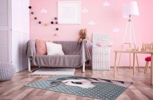 VIZ_PROD_INT_04_Kids_590_pink_minim