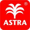 Astra - Golze koberce