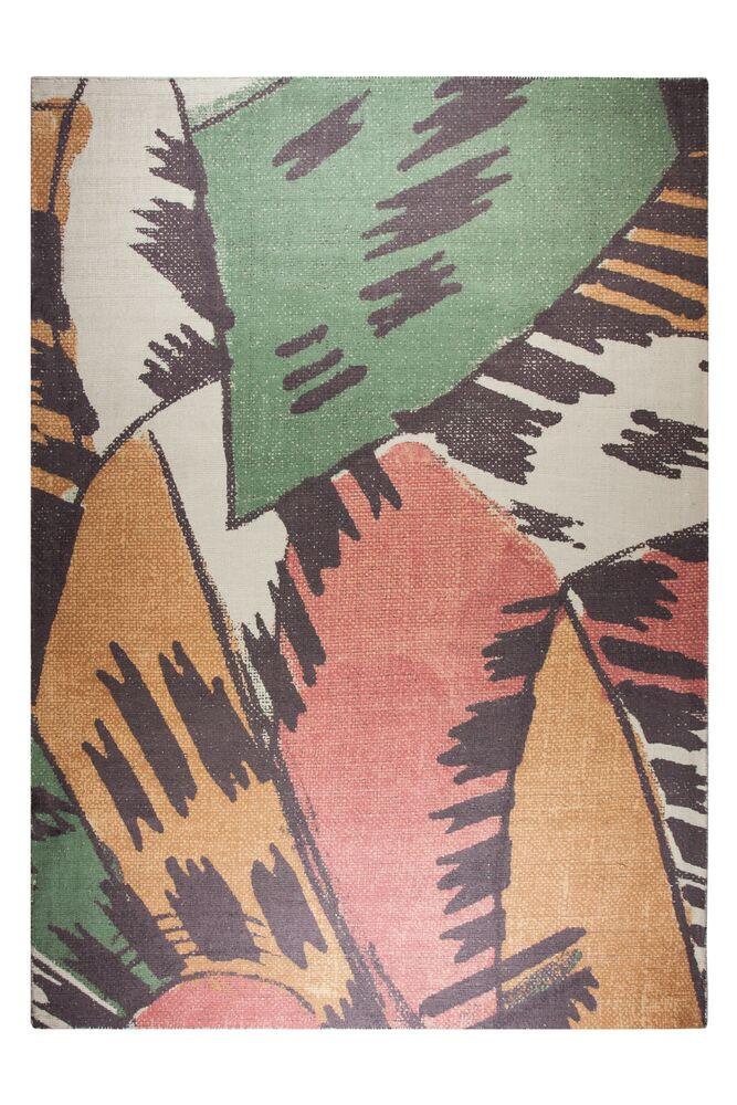 Flair Rugs koberce Rušně všívaný kusový koberec V&A Omega Multi - 160x230 cm