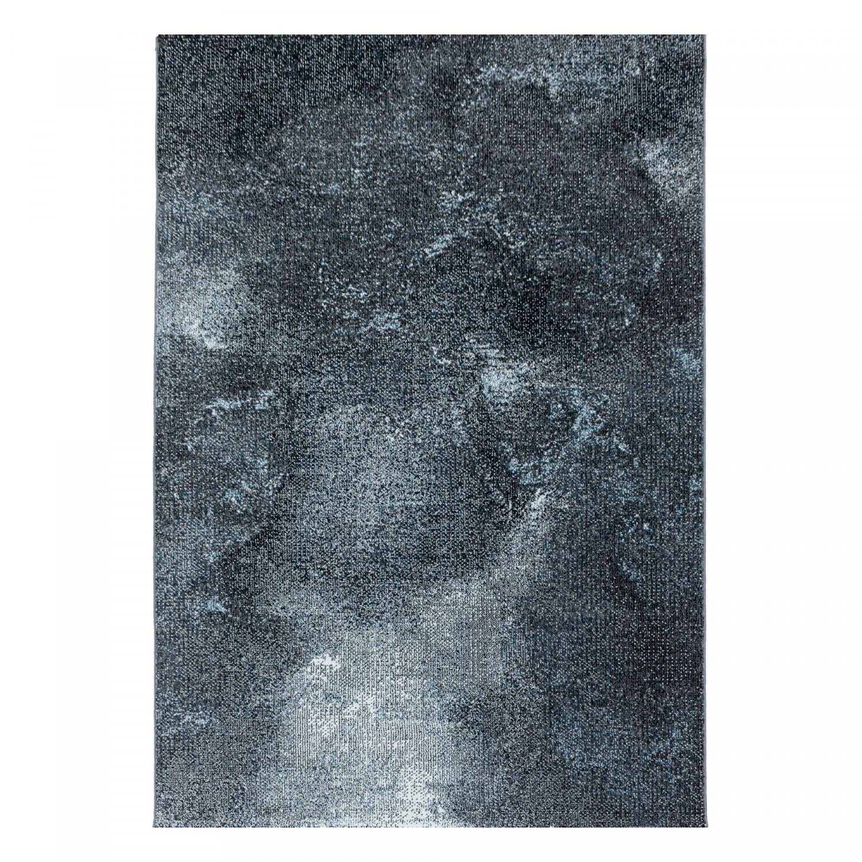 Ayyildiz koberce Kusový koberec Ottawa 4203 blue - 160x230 cm