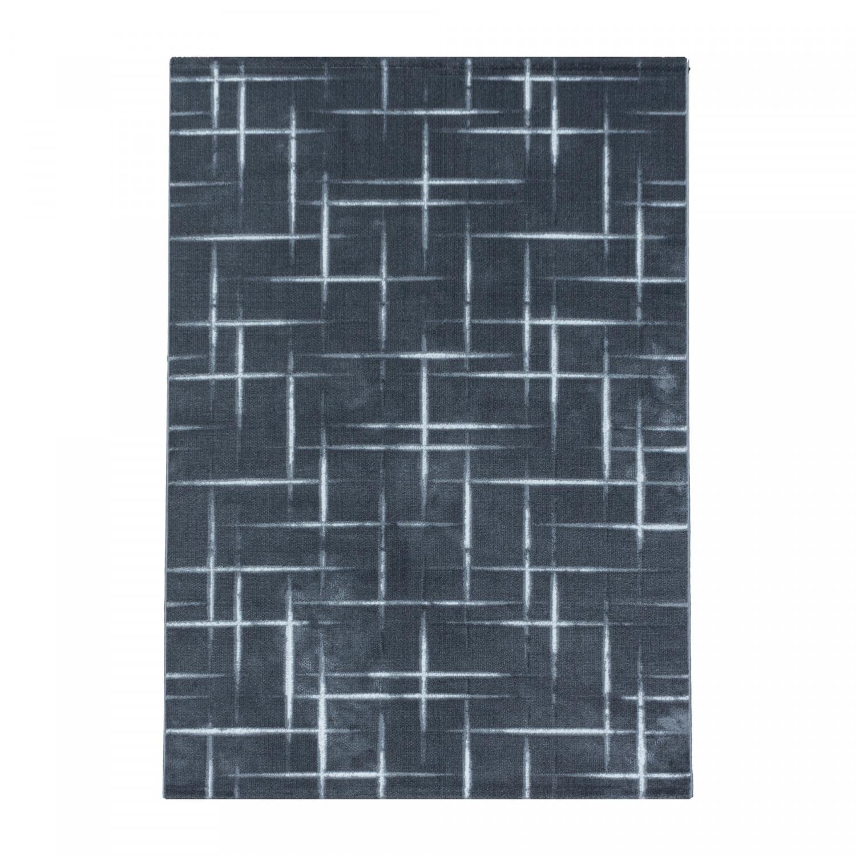 Ayyildiz koberce Kusový koberec Costa 3521 grey - 120x170 cm